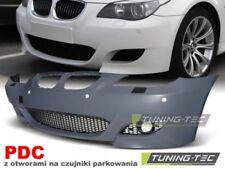 Paraurti Anteriore Tuning BMW E60/E61 03-07 M5 STYLE