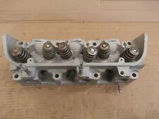 3.1/3.4 GM REBUILT CYLINDER HEAD 10MM ROCKER BOLT 170/274 CASTING
