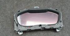 Audi TT TTS 8S Digital LCD Tacho Kombiinstrument MMI Plus Cluster 8S0920890A