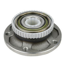New Premium Wheel Hub Bearing Assembly Front Left/Right for BMW 5 7 8 Series M5