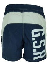 "G-star ""NE BEACH SWIM SHORT""  SIZE:XL G STAR SHORT DE BAIN G STAR"