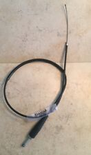 ¡NUEVO! Motion Pro Cable de embrague 03-0117 KAWASAKI 1983-87 KX60 82-86 KX80 KX