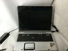 HP Pavilion DV9500 PC Laptops & Netbooks for sale | eBay