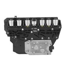 6T40 6T45 Transmission Control Module Unit TCM For Chevolet Cruze Optra General