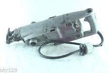 Milwaukee 5300 - Rotary Hammer