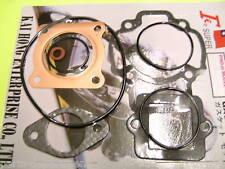 ENGINE GASKET SET PIAGGIO NRG TYPHOON ZIP 50cc 2-STROKE (009499)