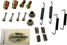Parking Brake Hardware Kit Rear Autopart Intl 1406-274672