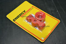 Energy Bush Bushing Shift Linkage Kit Civic EG EJ EK CRX D15 D16 B16 B18