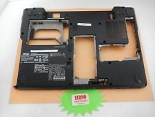 Dell INSPIRON 1420 Bottom Base 0JX273 JX273