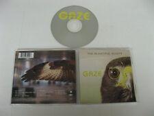 The Beautiful South gaze - CD Compact Disc