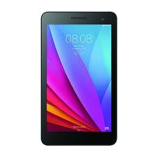 Huawei 8GB Tablets und eBook-Readers