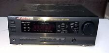 Sony LBT-A590    Receiver  Amplificateur Poweramp int. shipping