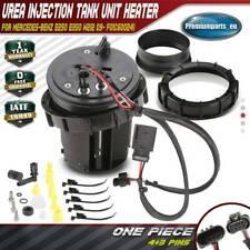 Urea Injection Tank Unit Heater for Mercedes-Benz E250 E350 W212 09- F01C600241