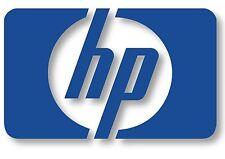 CC468-67927: HP CP3520/3525/CM3530 TRANSFER BELT KIT **GENUINE OEM, SEALED**