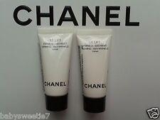 Chanel Le Lift FIRMING ANTI-WRINKLE CREME Cream 5ml x 2 = 10ml Sample