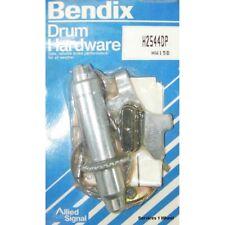 Bendix H2544DP Drum Brake Self Adjuster Repair Kit - Made in USA