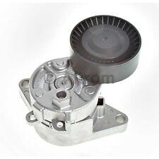 Belt Tensioner Assembly-DOHC, 24 Valves NAPA/ALTROM IMPORTS-ATM 11281748832