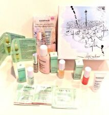 NIB Darphin Hydraskin,Oils,Serums & Cleansers in Box LOOK!!!!