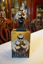 Sota Toys The Chronicles of Riddick Mini bust statue L/E 571/1000