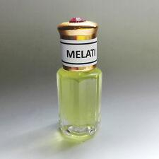 Pure Perfume Jasmine Oil 5ml Strong Aroma