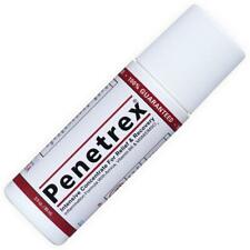 Penetrex Pain Relief Therapy - 2oz