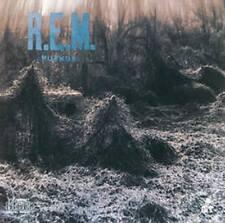 R.E.M. - Murmur (NEW CD) REM