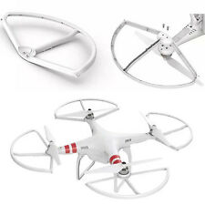 4 Sets Propeller Prop Protective Guard Bumper Protector for DJI Phantom 2  Ec