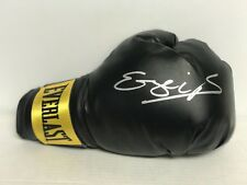 Kell Brook Signed Autograph Everlast Boxing Glove