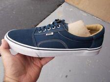 VANS Men s 13 Men s US tamaño del zapato  87841d02d