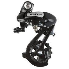Fahrrad Shimano Altus RD M310DL Schaltwerk Schaltung Direktmontage 7-8 Fach