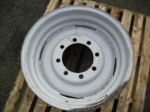 wheel rim 26 x 15,8 stud
