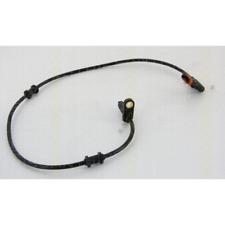 Sensor Wheel Speed - Triscan 8180 23252