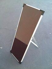 SOLAR POWER POND WATER PUMP With 10 Watt SOLAR PANEL