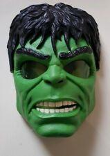 Hulk Mask With Lights