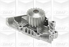 Pompa Acqua GRAF Peugeot 406 Break 2.2 116 KW 158 KW