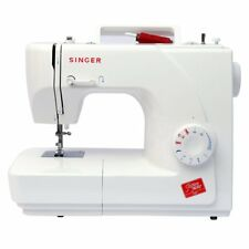 Singer Model 1507 Sewing Machine Entry Level Model SINGER UK 48 HOUR FREE POST