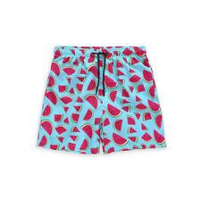 Hot Men Boardshorts Surf Beach quick-drying Shorts Pants SwimWear Sports Trunks