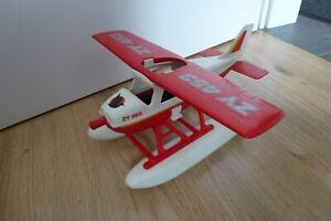 PLAYMOBIL Wasserflugzeug ZY 453 ✈✈