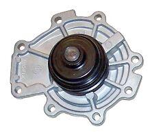 Engine Water Pump Airtex AW7100