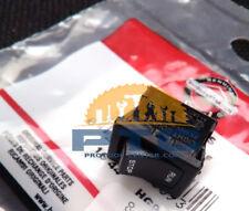 Briggs & Stratton 78653Gs Switch For Portable Generator