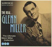 Sony Music - The Real Glenn Miller