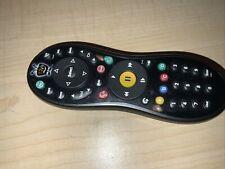 TiVo Slide C00240 Dvr Remote Control w/ Keyboard