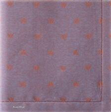 Tessitura Pardi Table cloth - API Coloniale Design - 240cmX170cm NEW