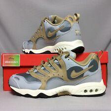 Nike Air Terra Humara '18 UK11 AO1545-001 EUR46 US12 Wolf Grey Trail ACG 18 qs