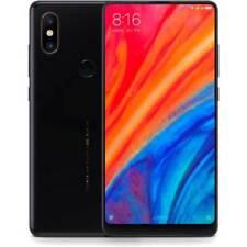 Smartphone Xiaomi Mi Mix 2S 4G 64GB Dual-SIM black - Garanzia UE