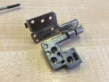 Advent Roma 1000 1001 2000 3000 3001 2001 4000 4001 Lid Hinge LEFT ONLY