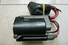 WELLS GARDNER THT HR7717 LINE OUTPUT TRANSFORMER/FLYBACK