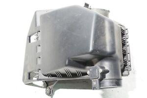 08 09 10 BMW 528i E60 N52 INTAKE AIR BOX CLEANER ASSEMBLY OEM
