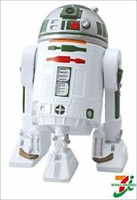 Seven-Eleven Limited Metal Figure Collection Star Wars R2-711 TO Metakore