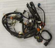 APRILIA RACING RS 125 RACE WIRE HARNESS